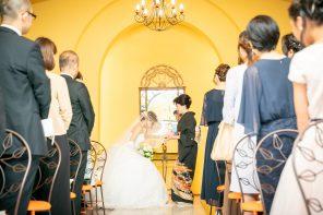 少人数結婚式にぴったりのご会食プラン*アットホームなお食事会で親しいゲストをおもてなし♪
